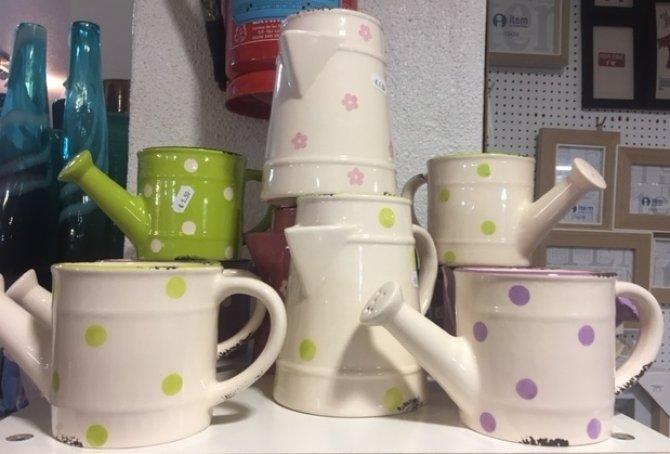 Brand new household items Vases, Torrevieja, Spain
