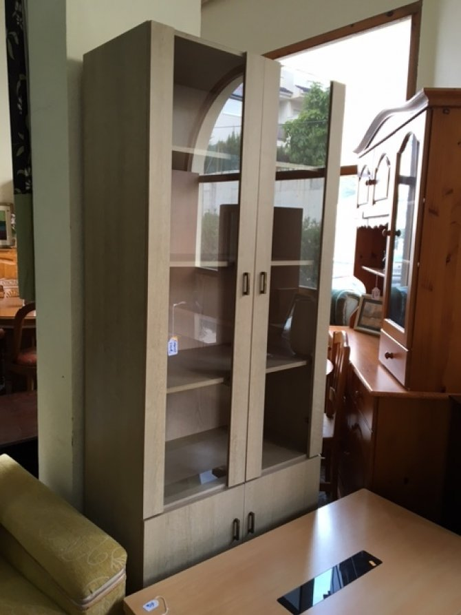 new2you furniture second hand kitchen furniture second hand bedroom furniture brisbane kitchen cabinets