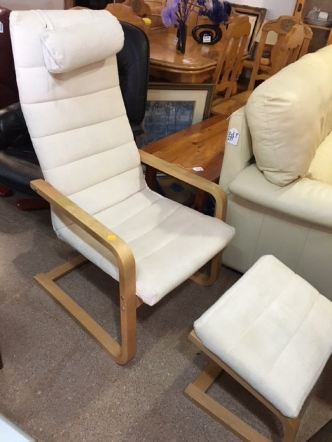 New2you Furniture Second Hand Armchairs For The Bedroom Dining Room Living Room Terrace