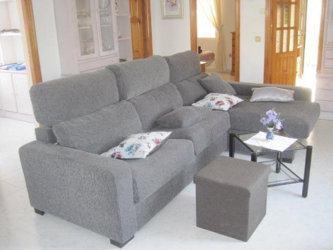 New2you furniture second hand sofas sofa beds for the for Second hand sofas