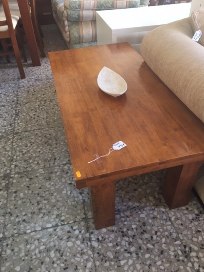 New2you Furniture Second Hand Coffee Tables For The Living Room Ref F533 Torrevieja Spain
