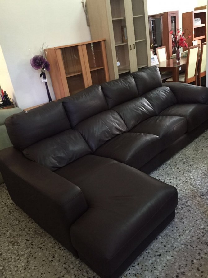 New2you Furniture Second Hand Sofas Sofa Beds For The Living Room Ref F570 Torrevieja Spain