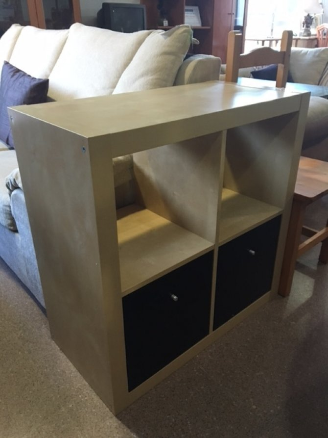 new2you furniture second hand kitchen furniture second hand kitchen cabinets modern wood interior home