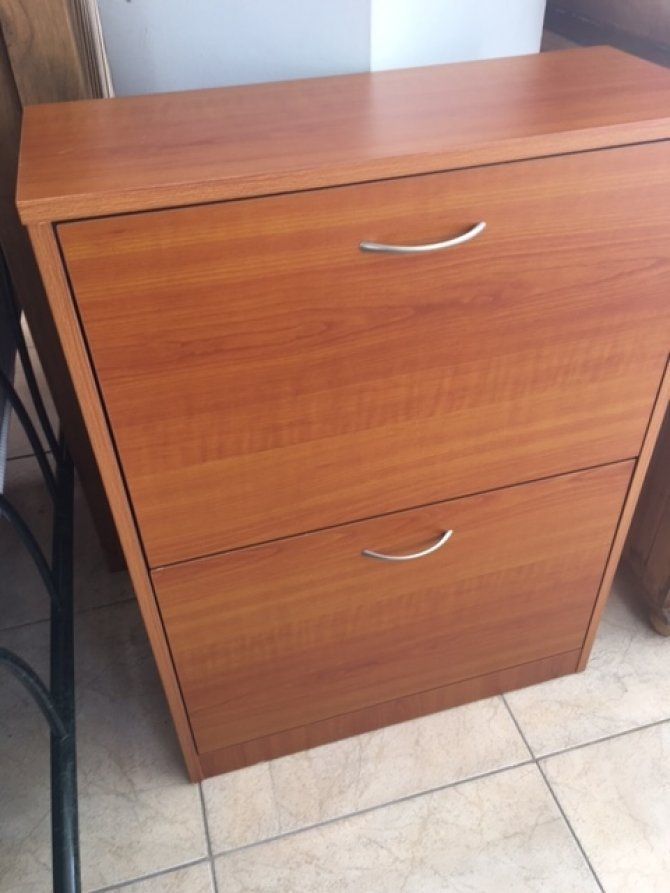 New2you furniture other second hand household items for Other uses for household items