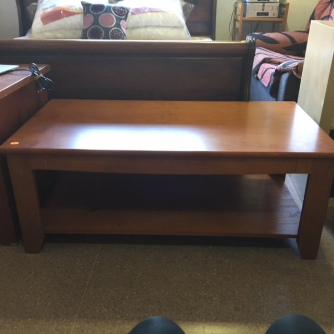 New2you Furniture Second Hand Coffee Tables For The Living Room Ref F645 Torrevieja Spain