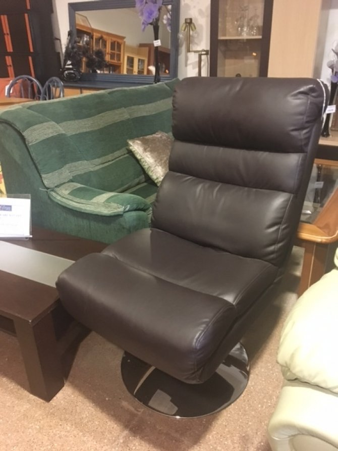 New2you Furniture Second Hand Armchairs For The Dining