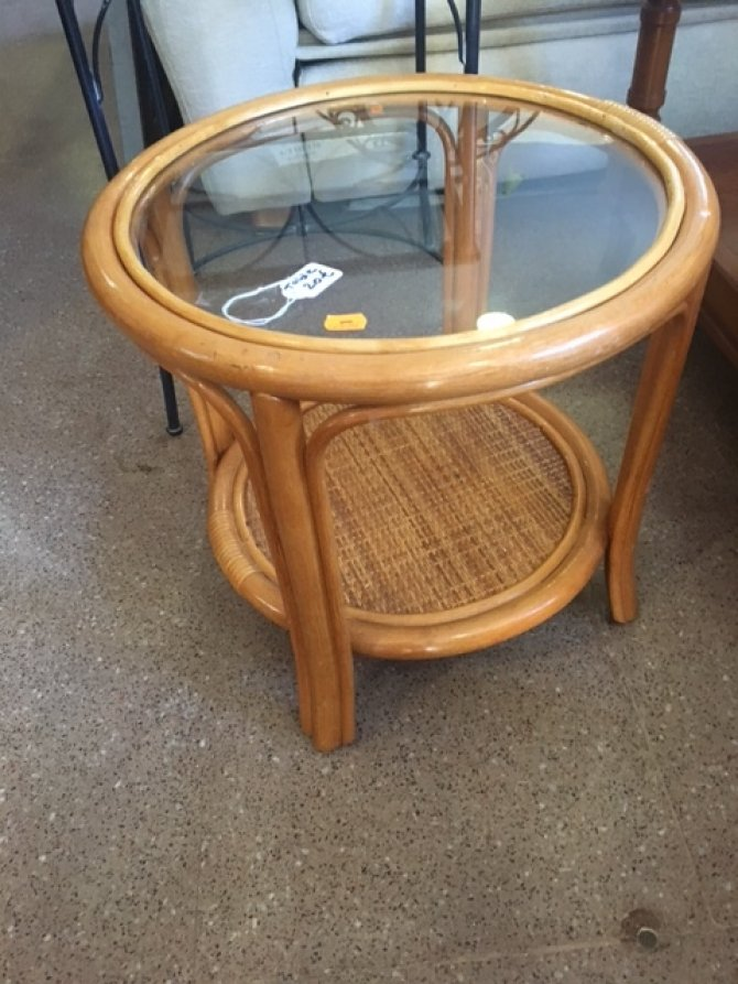 New2you Furniture Second Hand Coffee Tables For The Living Room Terrace Ref G474