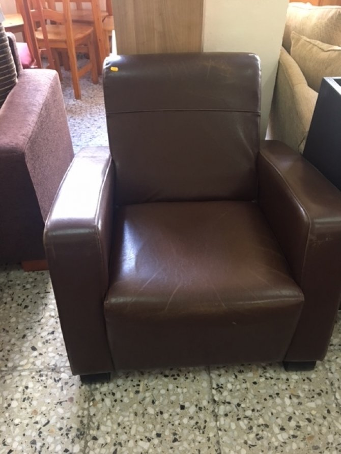 New2you furniture second hand armchairs for the living for Furniture 2nd hand