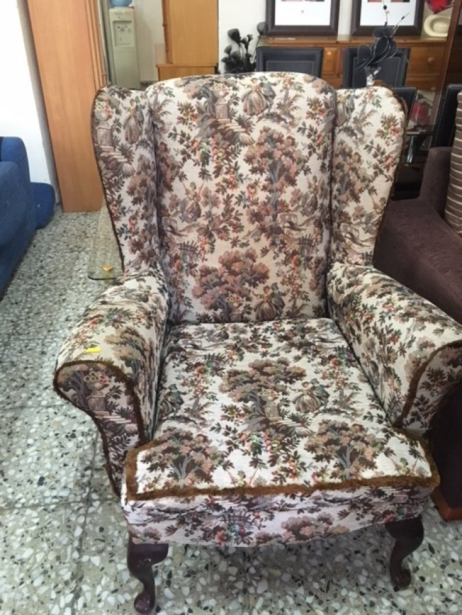 Secondhand Armchairs 28 Images Second Hand Armchair