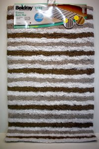 Bath mats for sale, Torrevieja, Spain