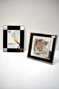 Photo frames for sale, Torrevieja, Spain