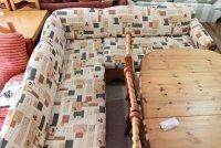 for sale, Torrevieja, Spain