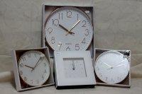 Clocks for sale, Torrevieja, Spain