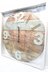Clocks for sale, Torrevieja, Spain