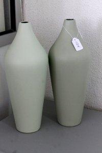 Vases  for sale, Torrevieja, Spain