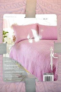 Bedspreads for sale, Torrevieja, Spain